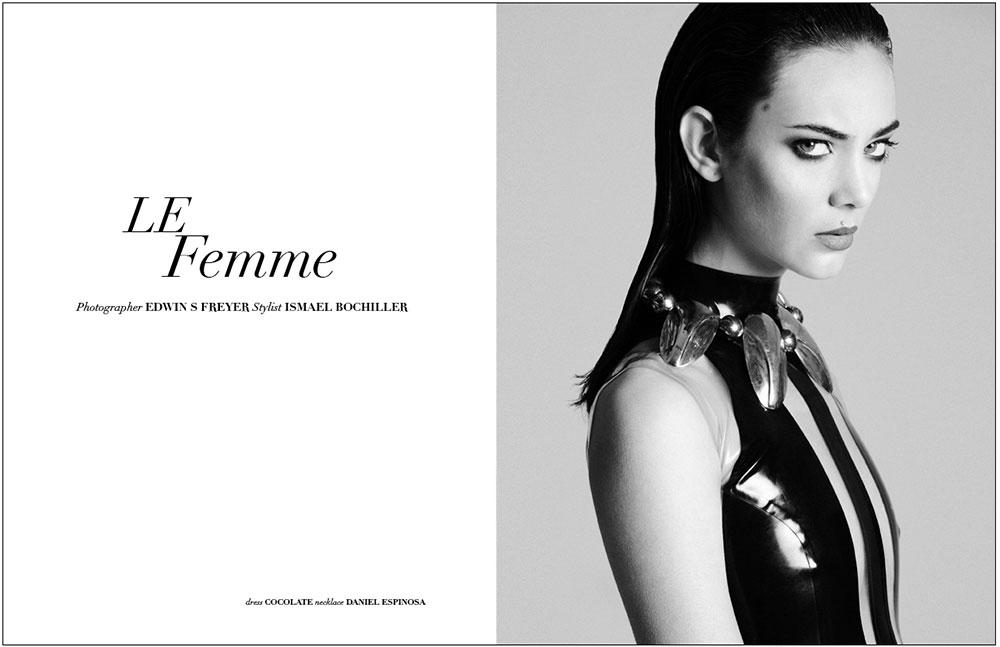 Paris Commercial